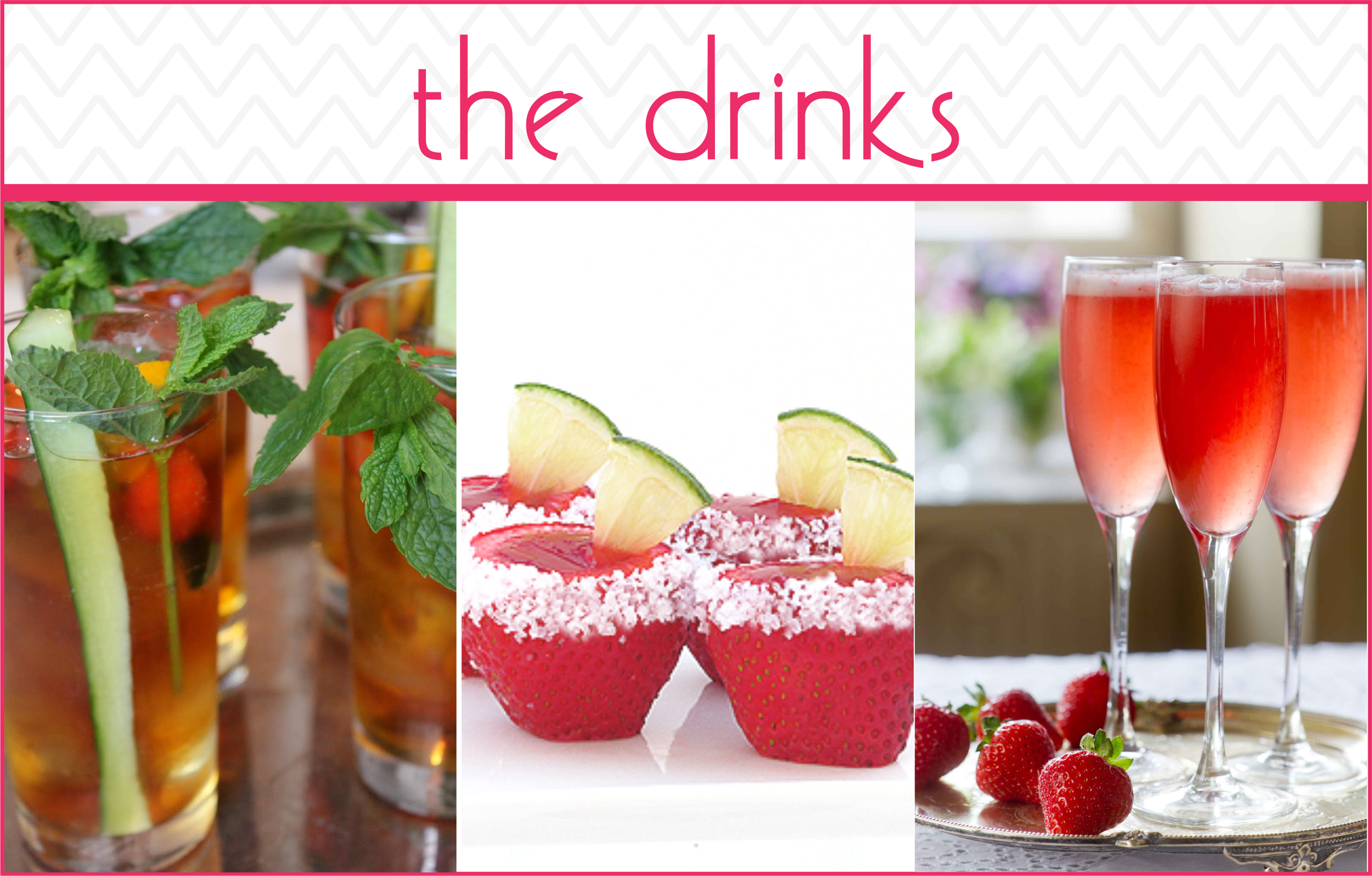 The Drinks - Wimbledon Party.png