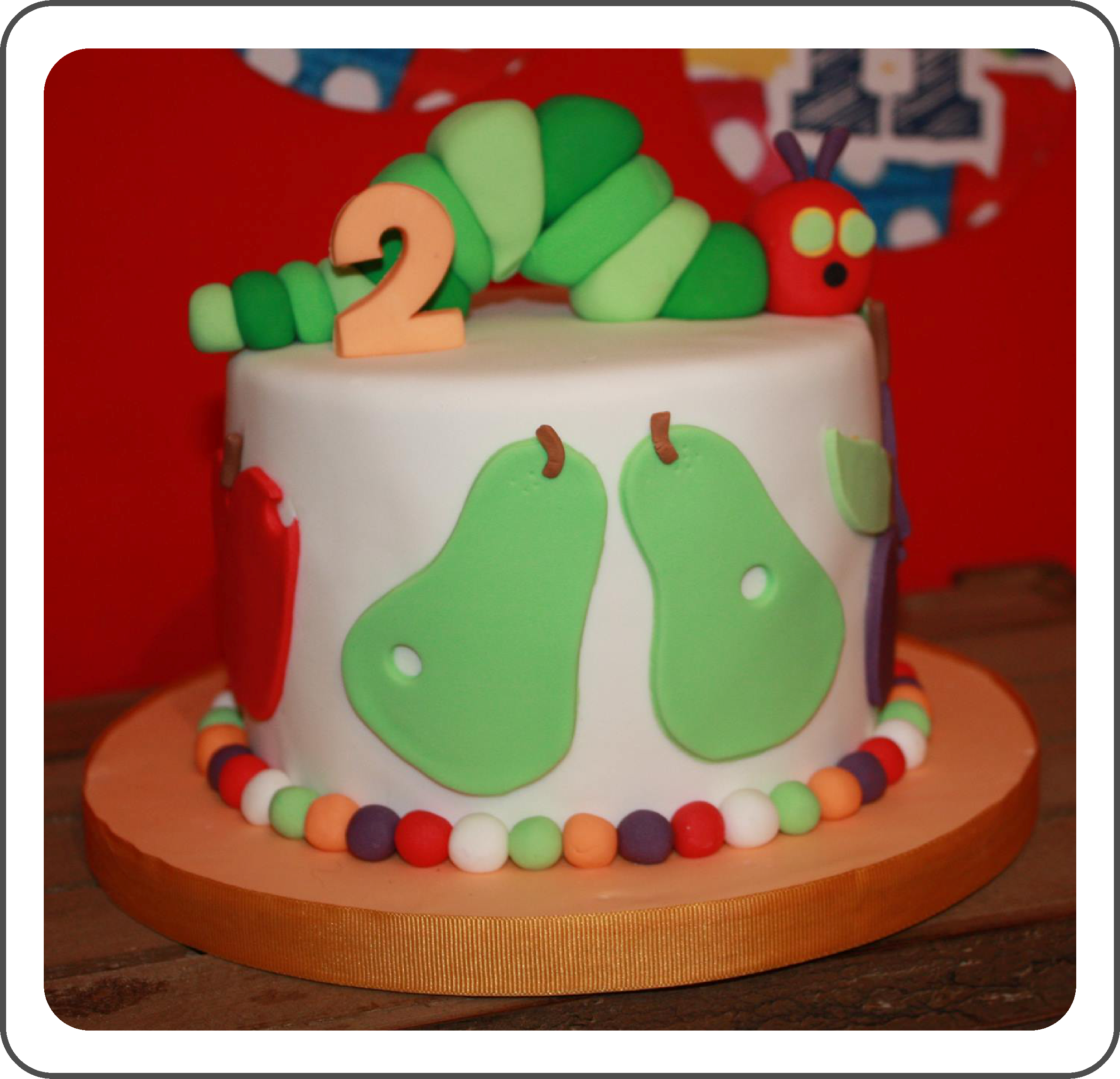 Very Hungry Caterpillar Cake.png
