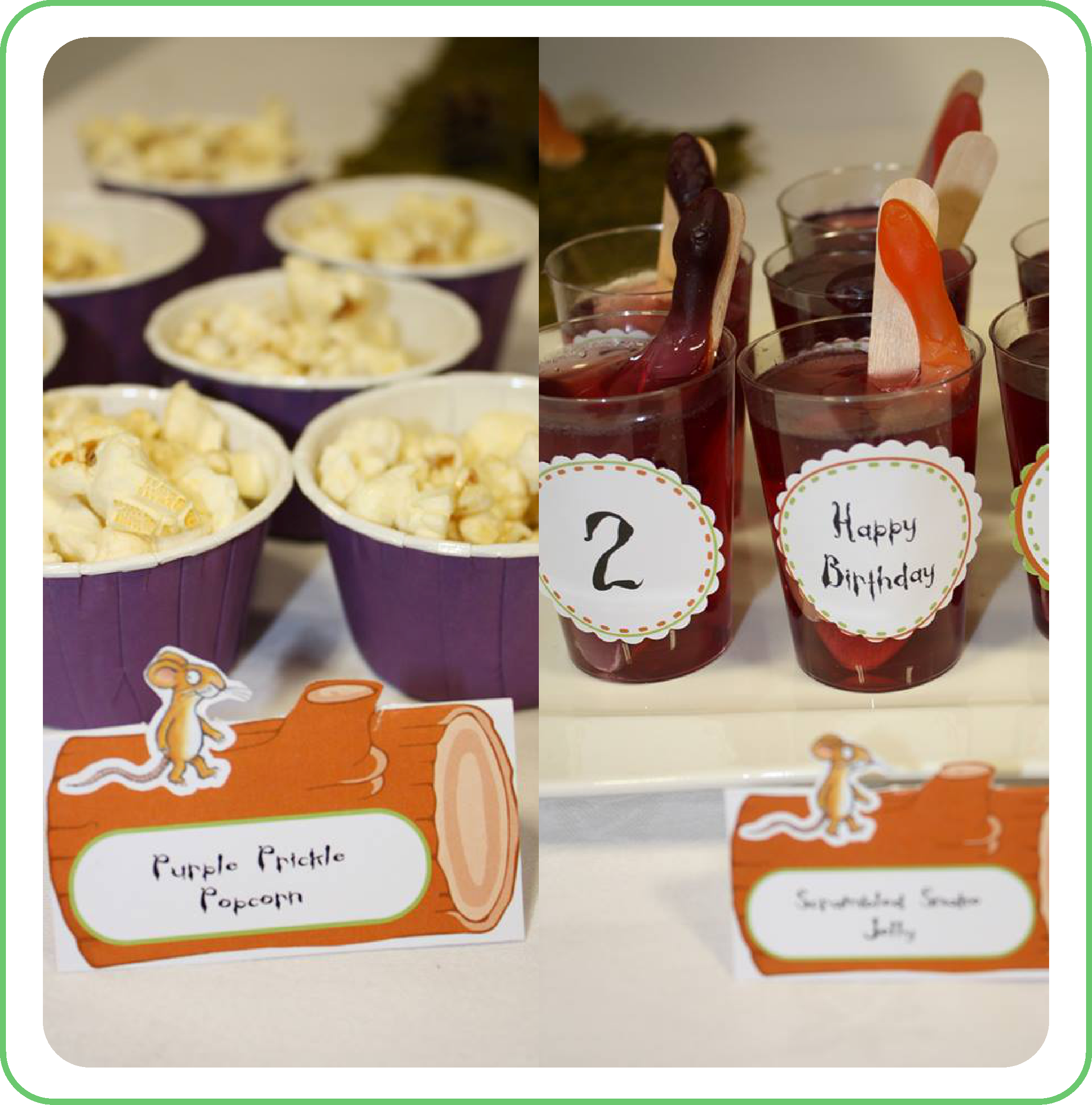 Gruffalo Party Food Ideas.png