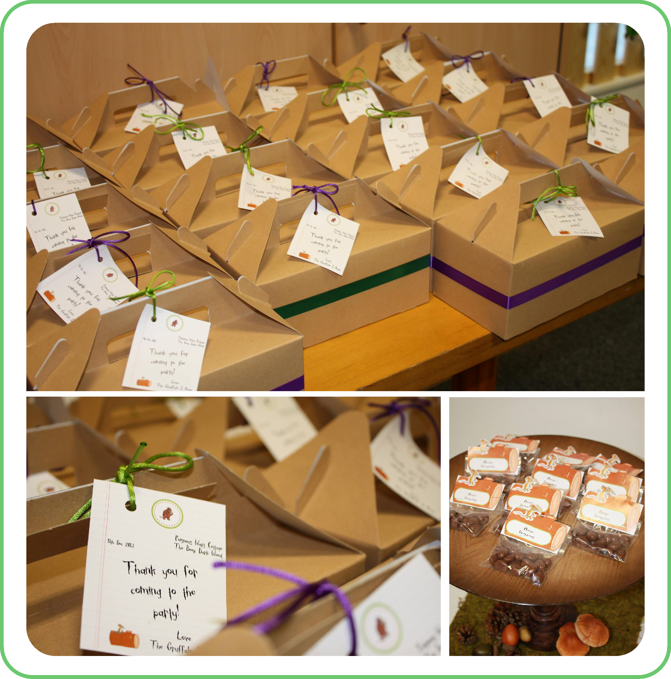 Gruffalo Party Bags.png