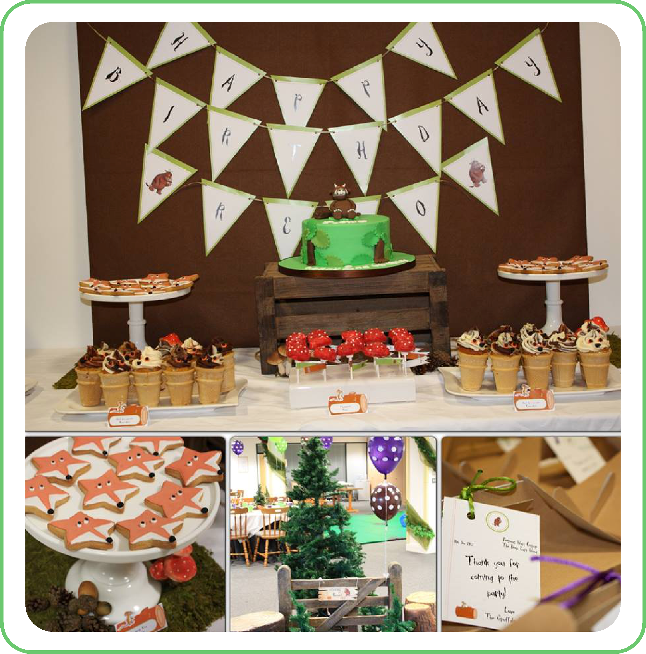 Gruffalo Party Decoration Ideas.png