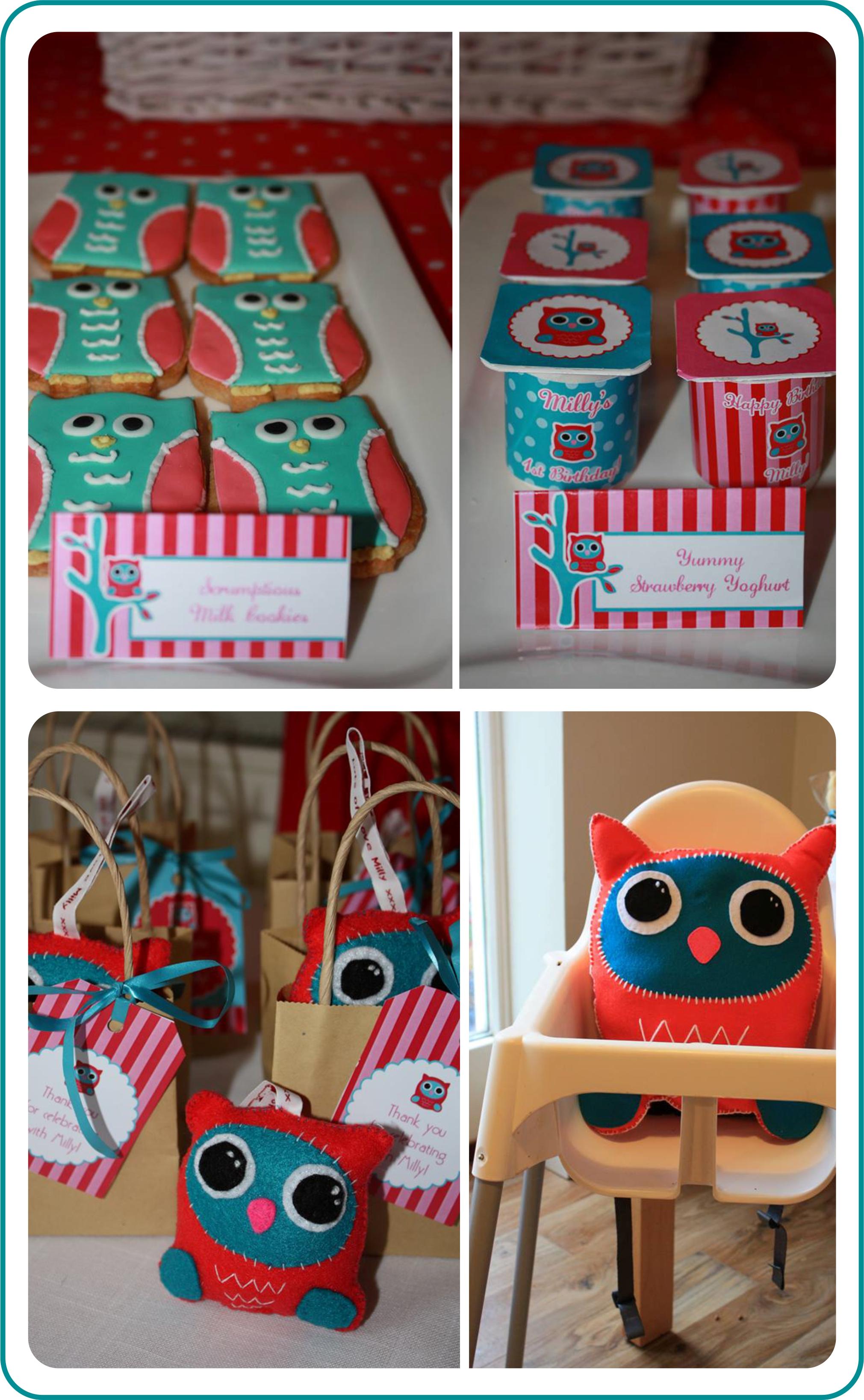 Owl Party food ideas.jpg