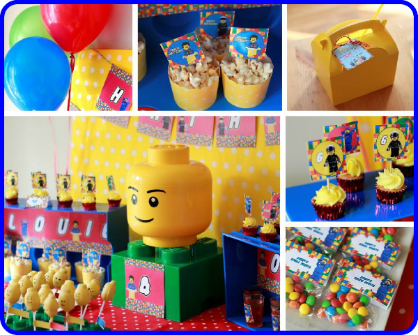 Lego Party Decor.png