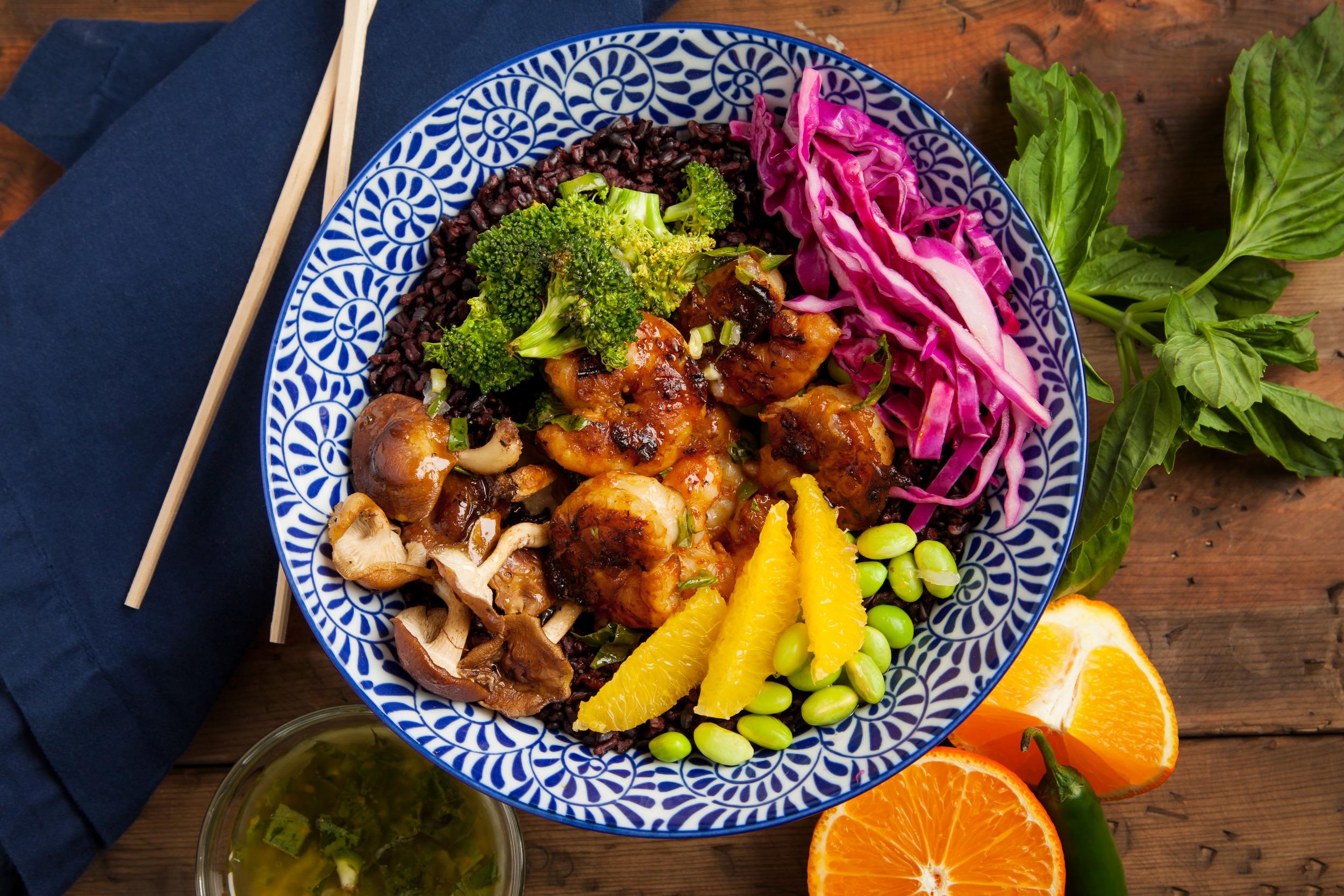 Grilled-Shrimp-Grain-Bowl_09.jpg