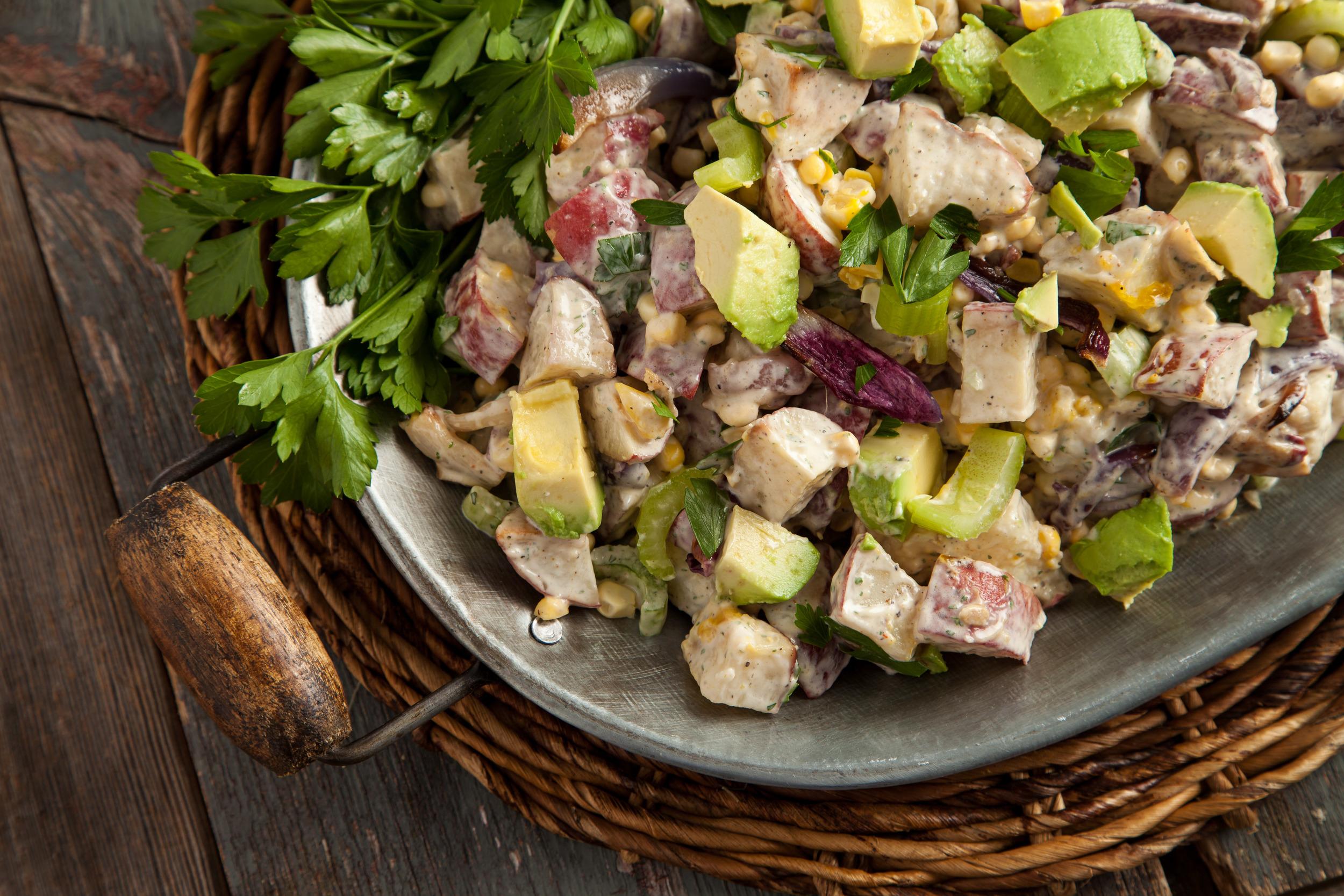 Potato-Avocado-Salad_12.jpg