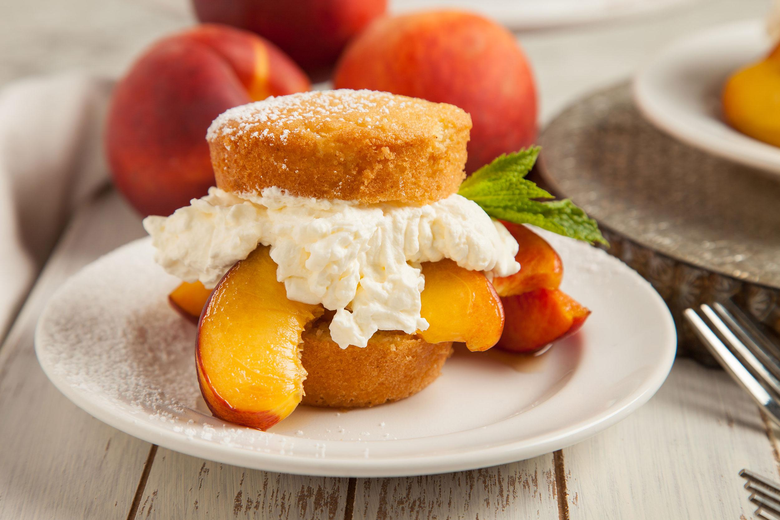 Marinated-Peach-Shortcakes_12.jpg