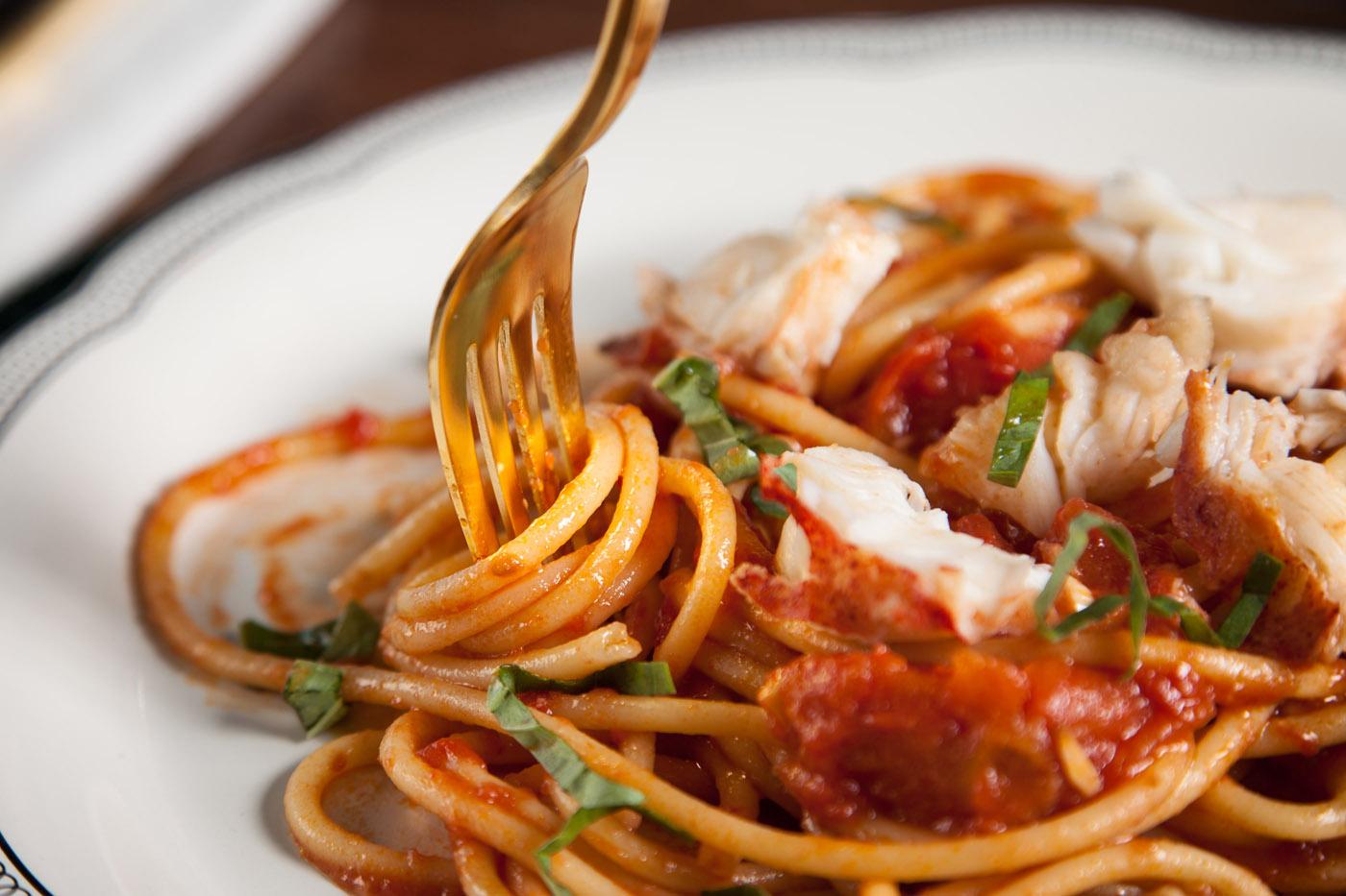 Lobster-Fra-Diavolo_23.jpg