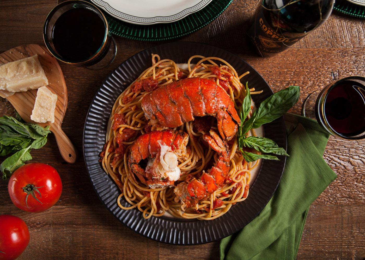 Lobster-Fra-Diavolo_20.jpg