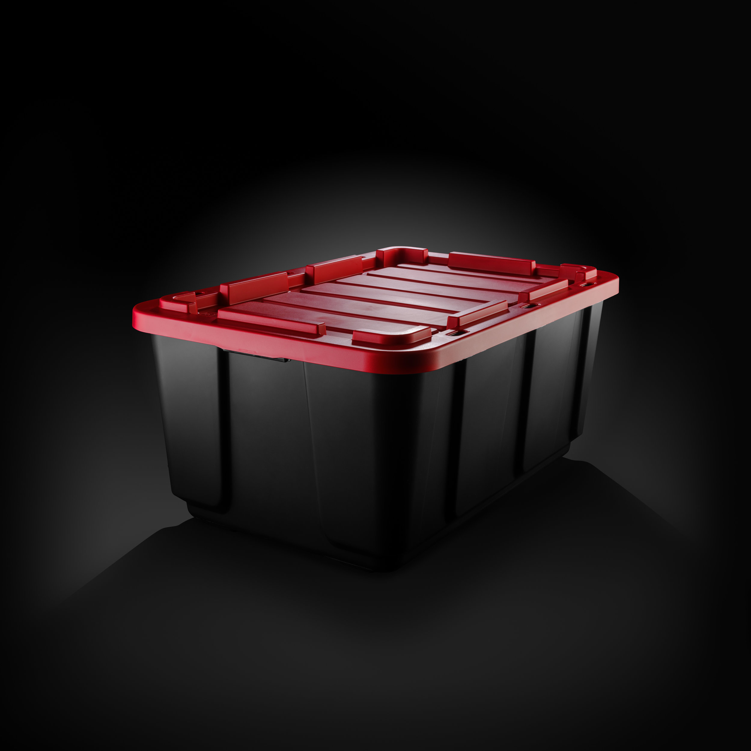 UTB-27_Black-Red_Cool1.jpg
