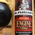 Bella Rosa Engine Stout.JPG