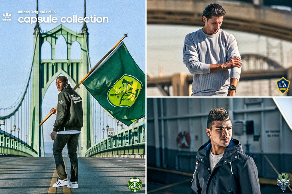 adidas-originals-limited-edition-mls-capsule-collection-01.jpg