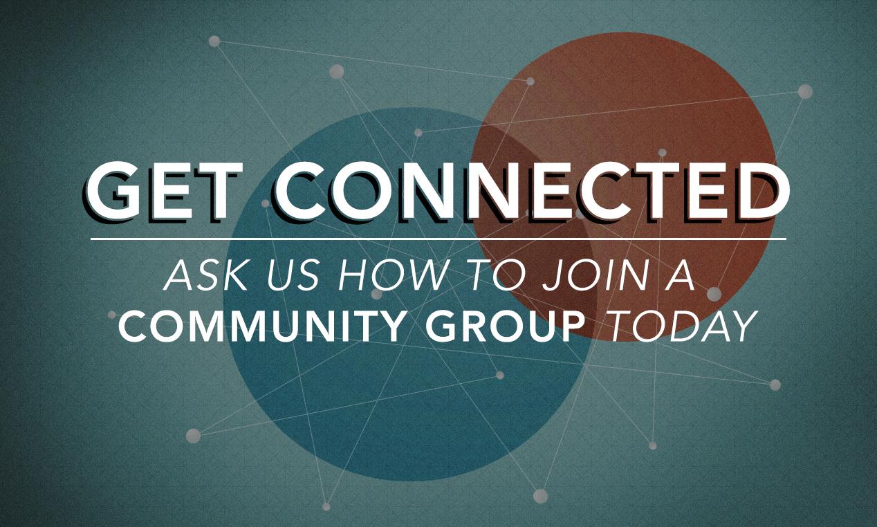 COMMUNITY_GROUP_SLIDE.jpg