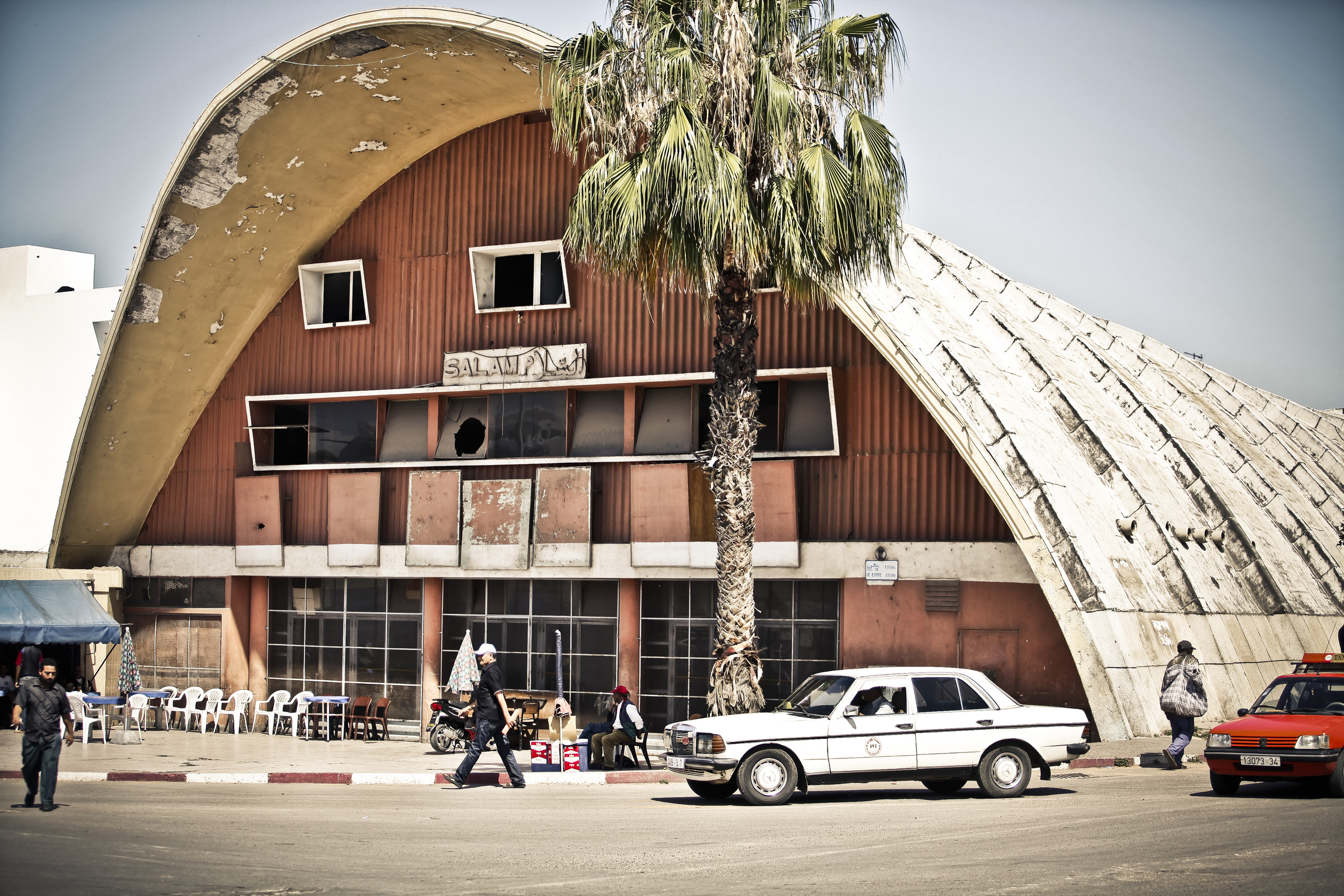marokko-1.jpg