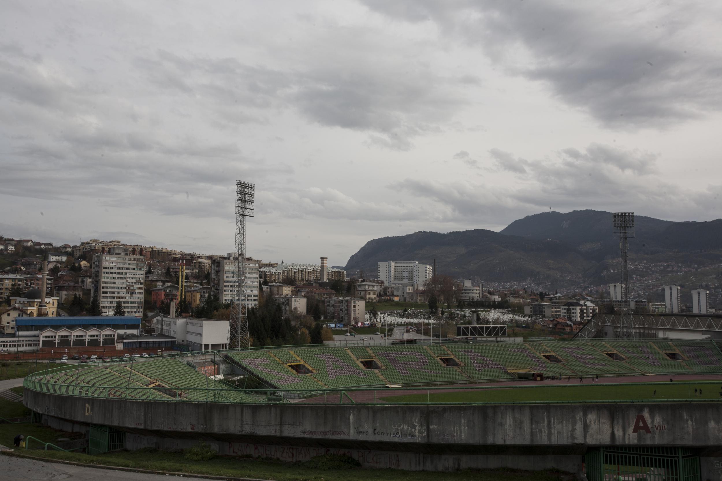 Sarajevo 3.jpg