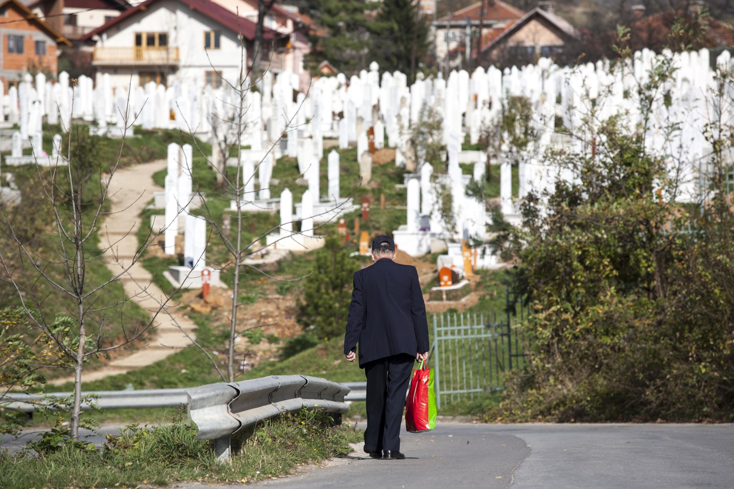 Sarajevo 4.jpg