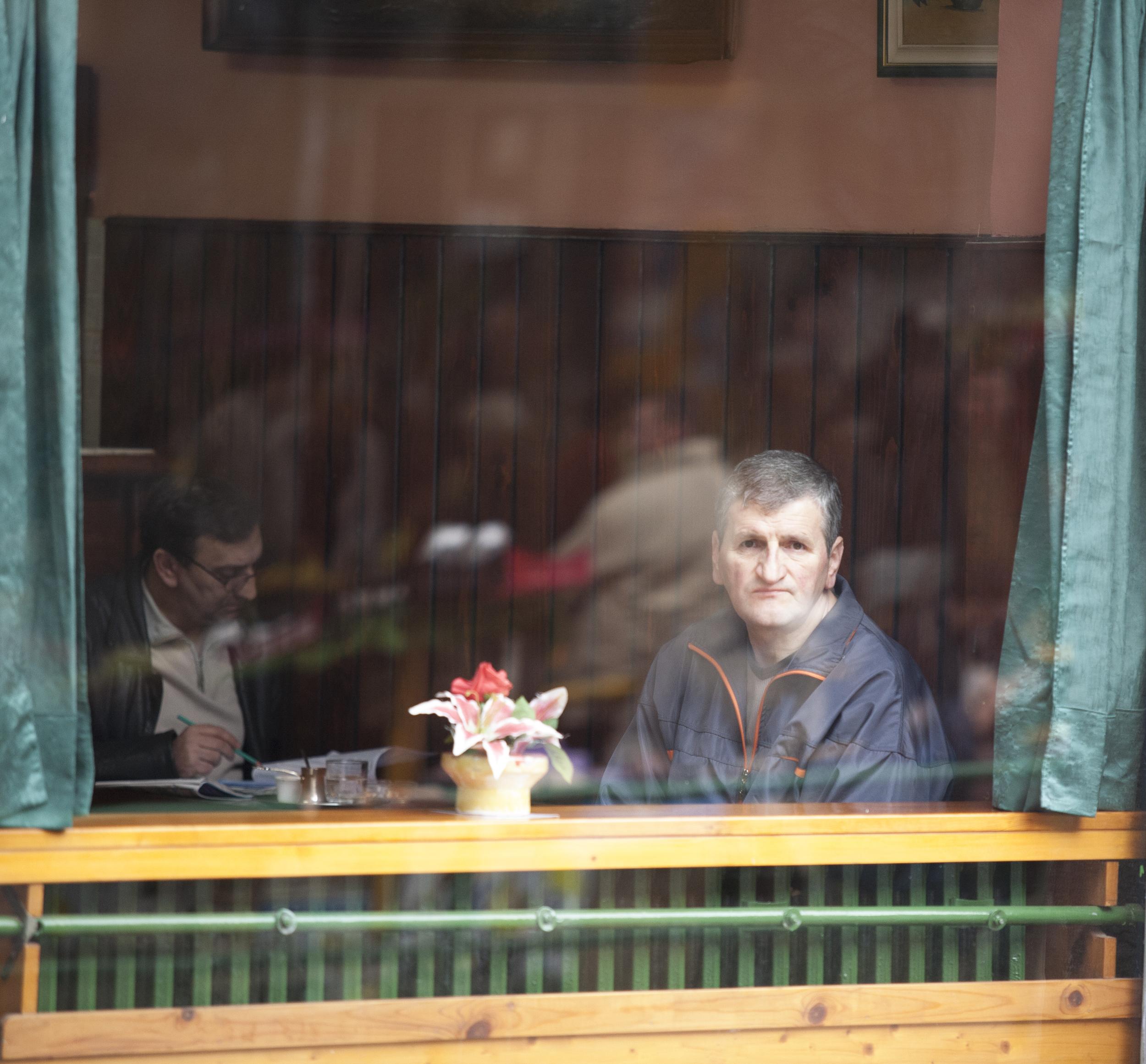Sarajevo 14.jpg