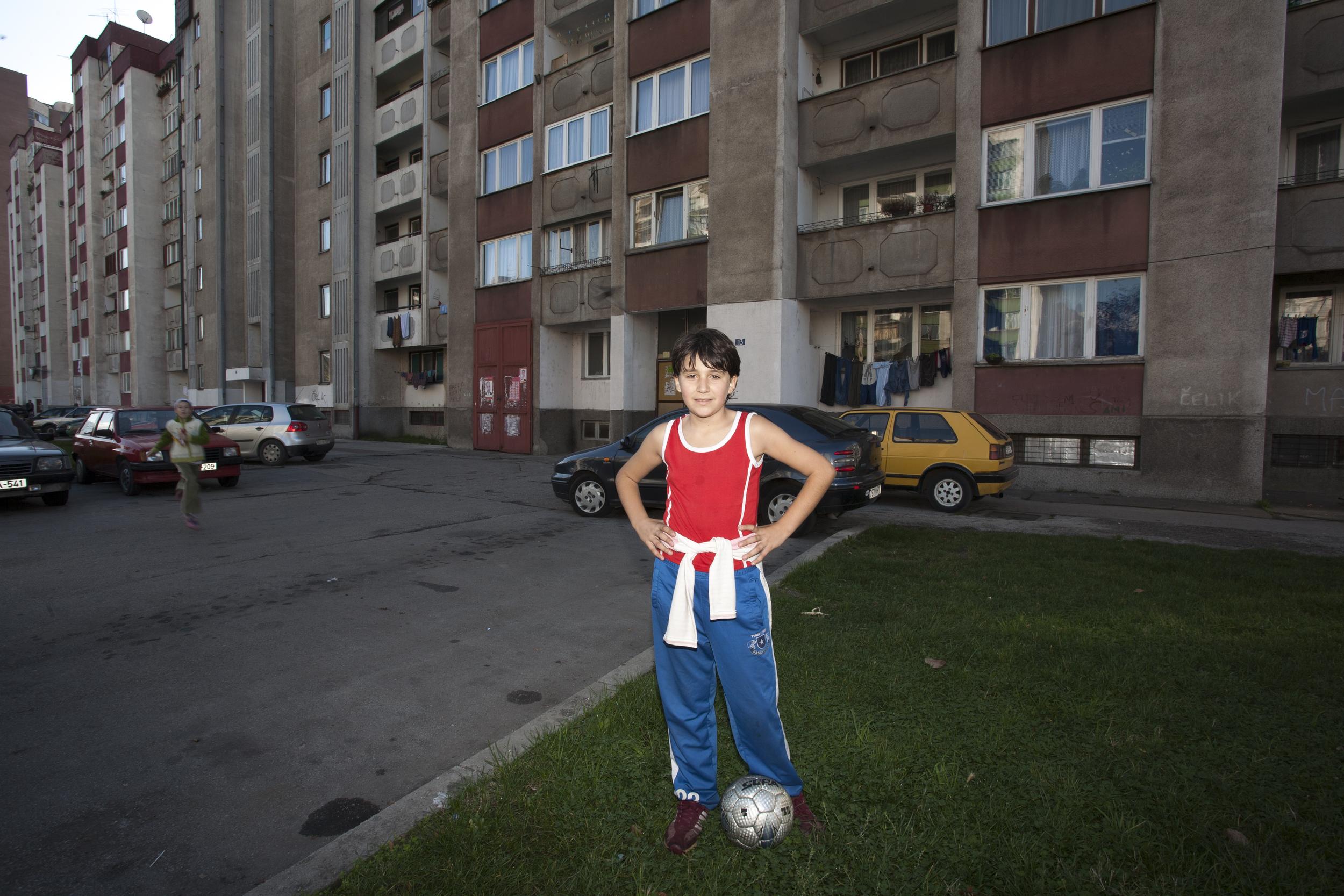 Sarajevo 19.jpg
