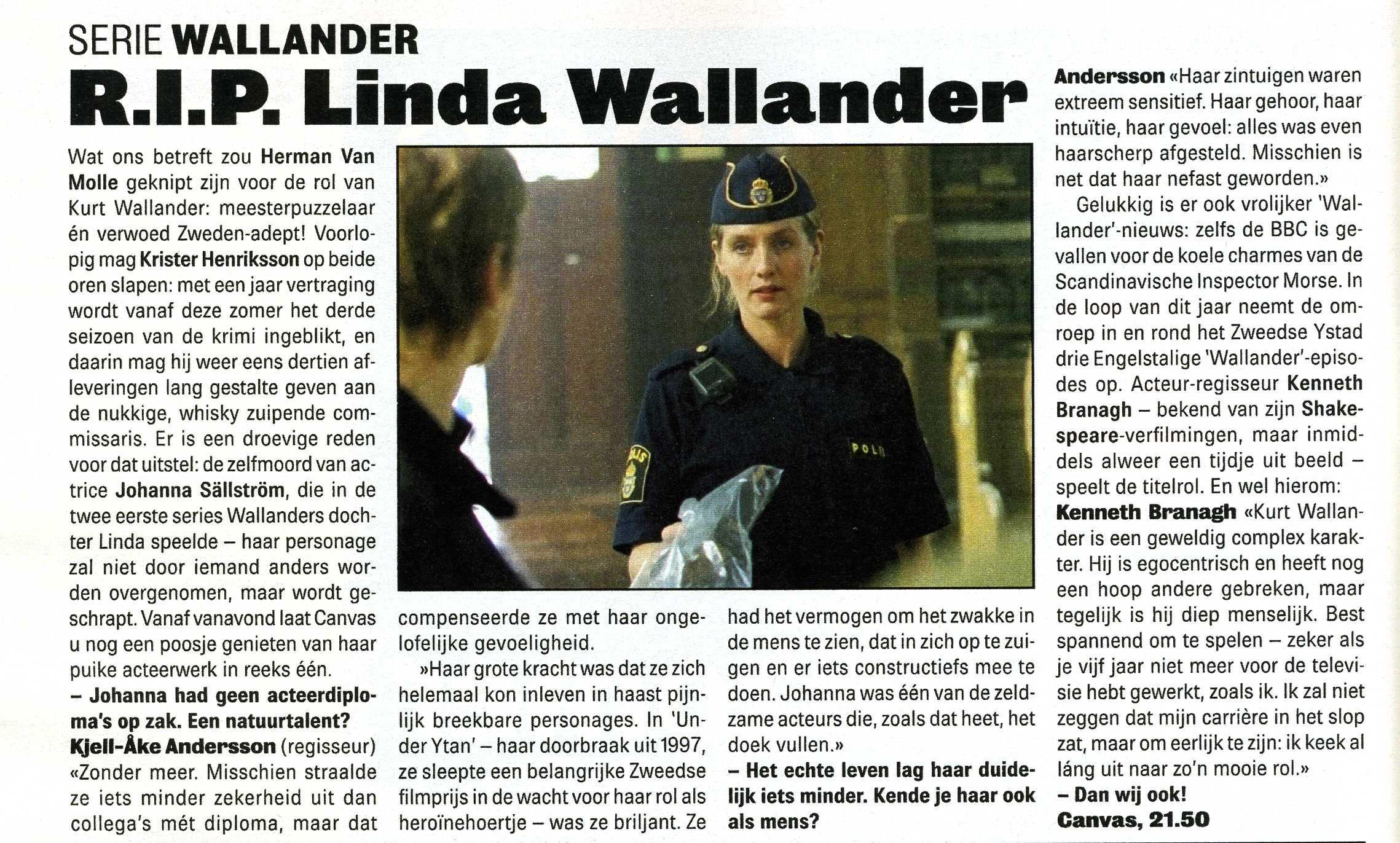 wallander.jpg