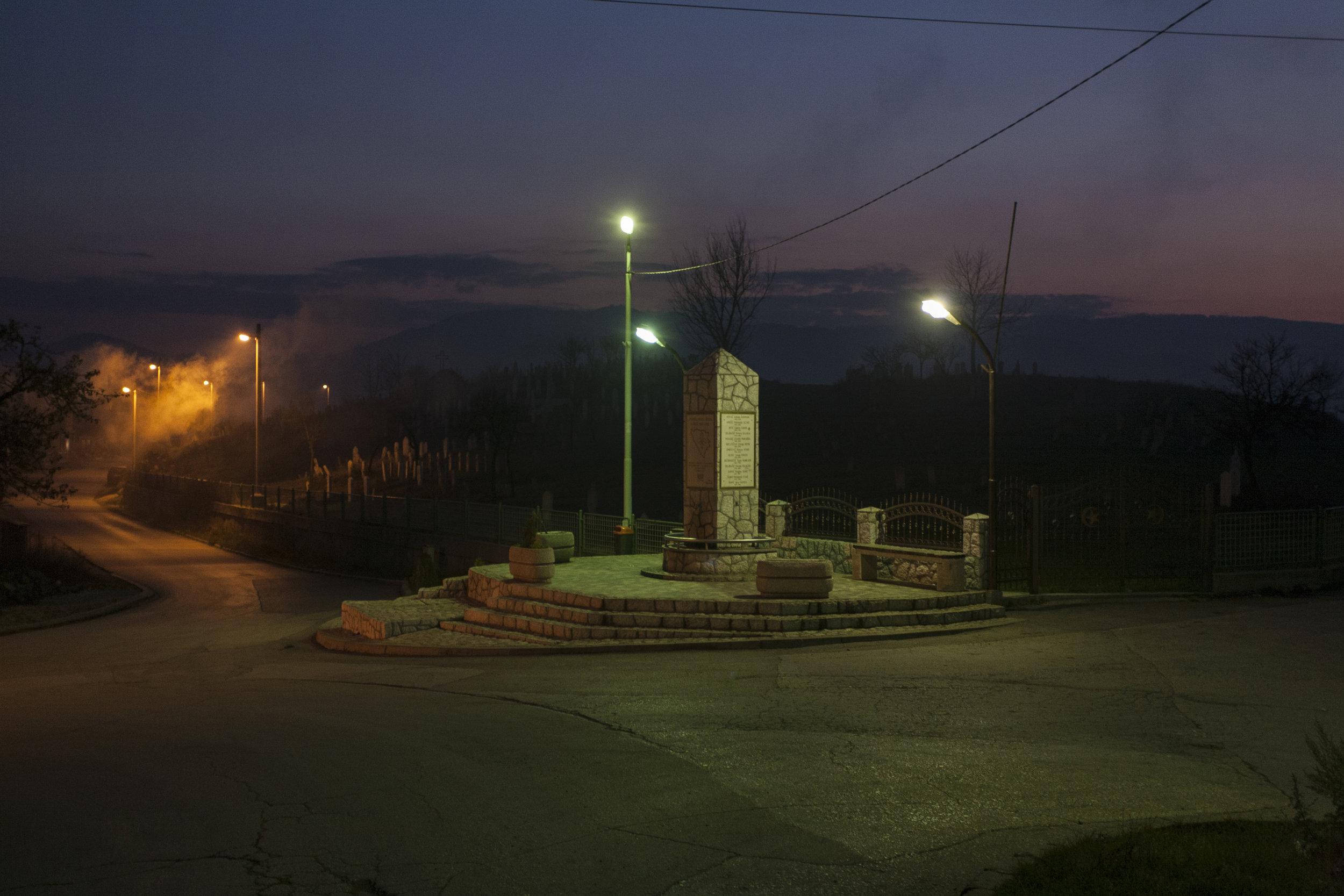 Sarajevo-23.jpg
