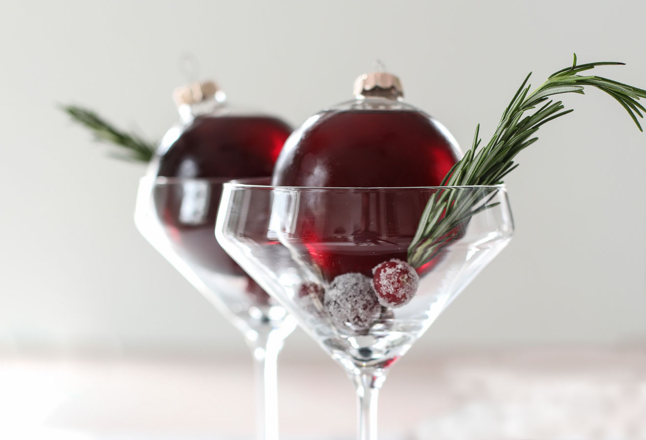 FE's Favorite Recipes for Holiday Entertaining -