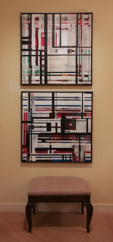 paintings-11.jpeg