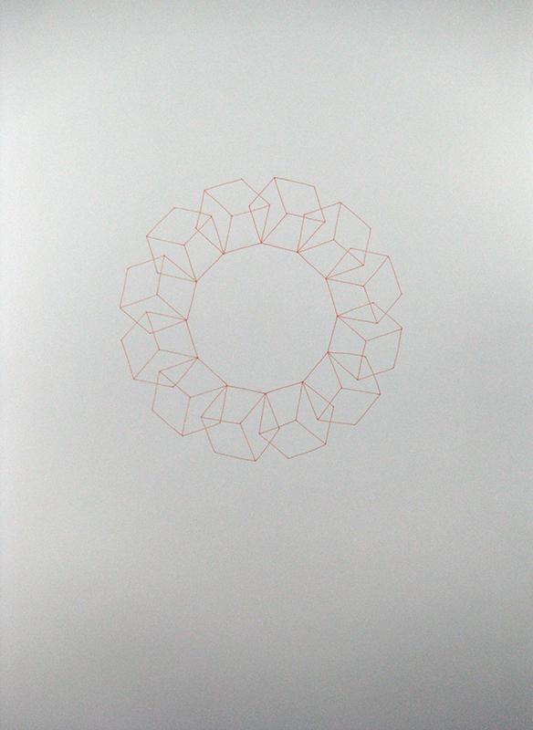 cube ball #2