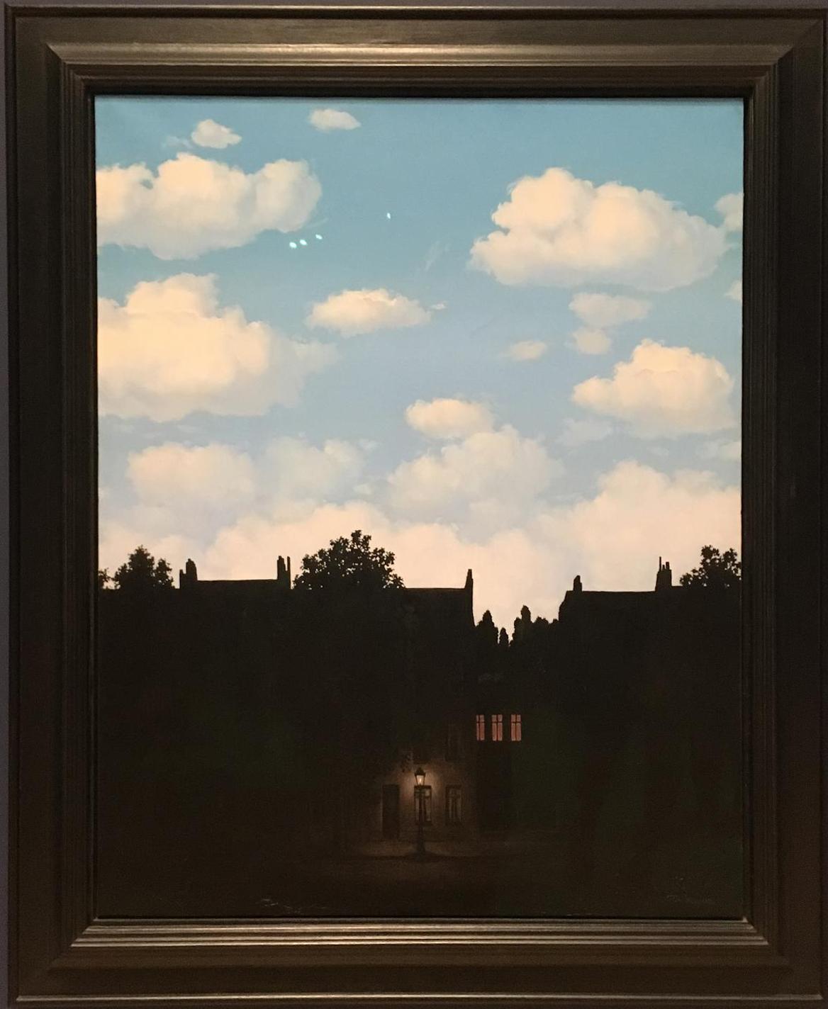 day_night_magritte.jpg