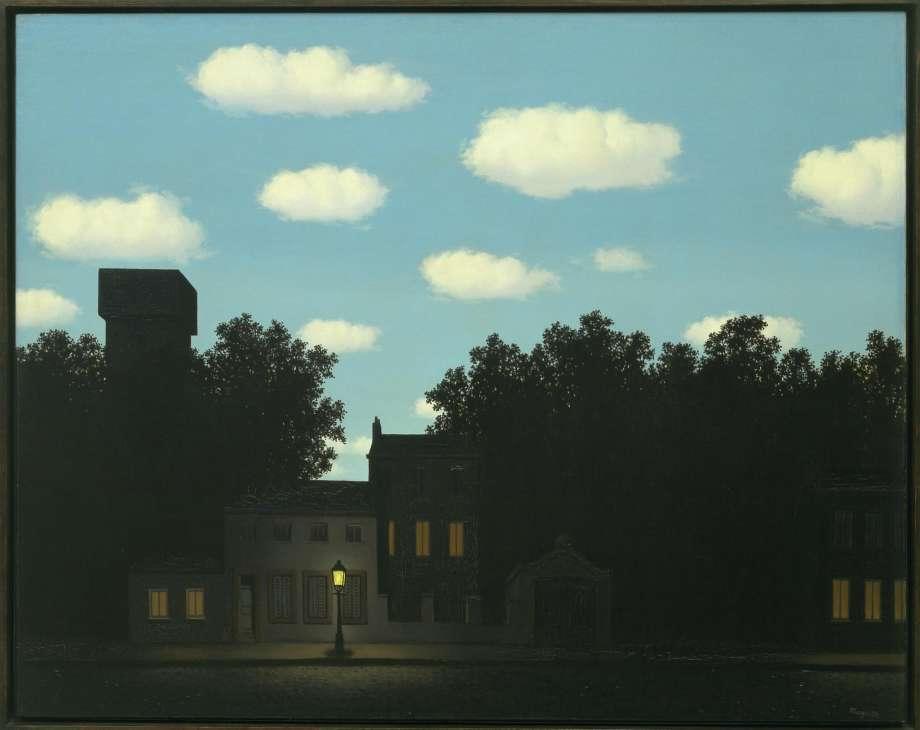 night_magritte.jpg