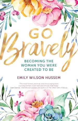 go bravely COVER.jpg