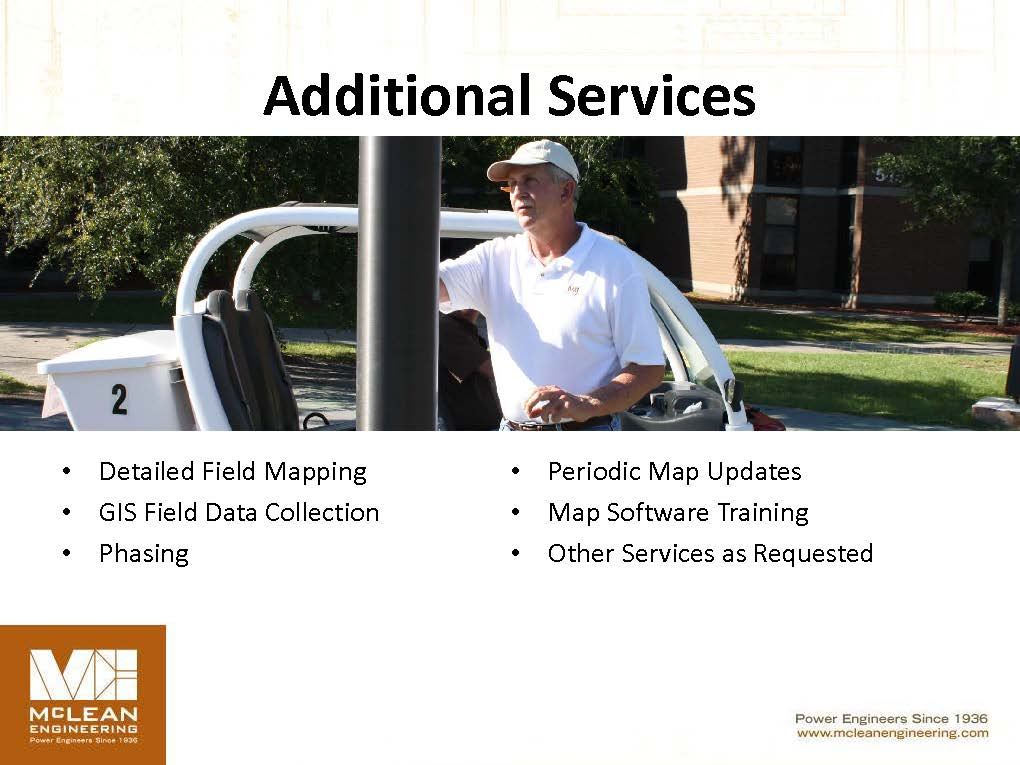 Expanded Engineering Services Overview_Page_9.jpg