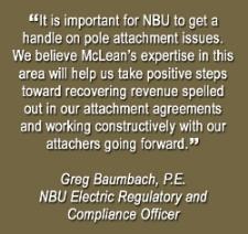 nbu_baumbach_quote.jpg
