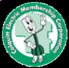 CEMC-logo.png