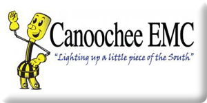 button_canoochee.png