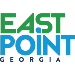 east_point.jpg