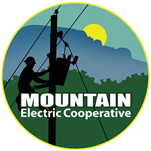 mountain_electric.jpg