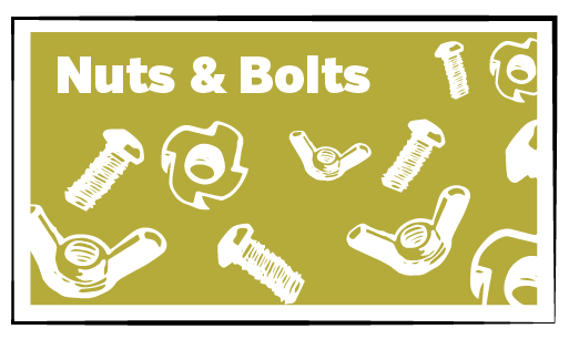 domemade_Nuts n Bolts Button.png
