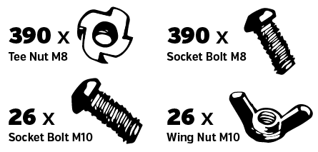 domemade_What's in the NutsnBolts Box.png