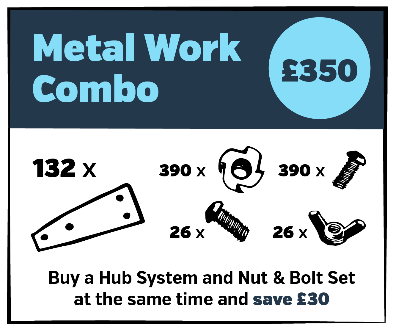 domemade prices 2019_Metal Work Combo Price List.png