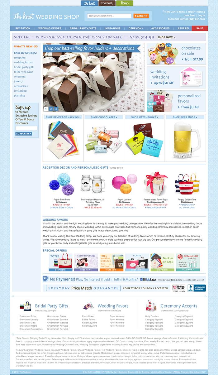 Web Design Iris Jan