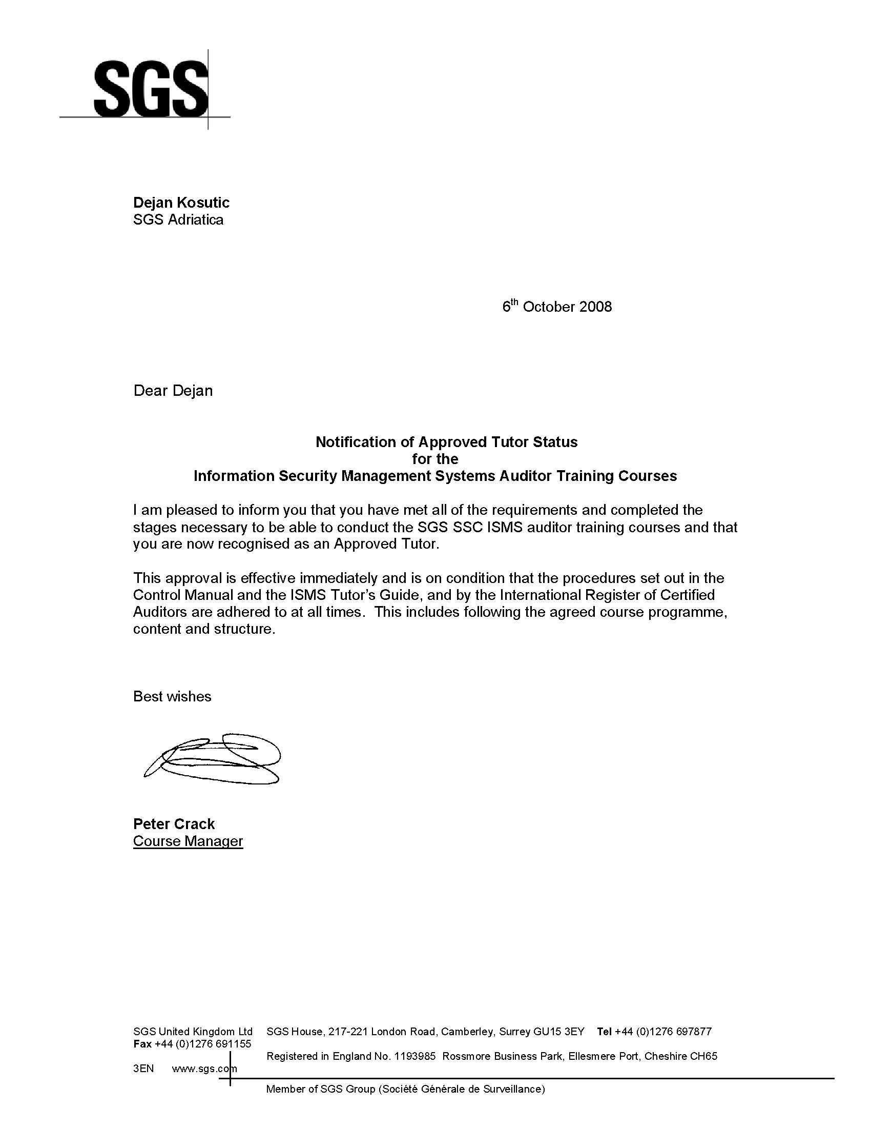 Approved Tutor Status ISMS (SGS).jpg