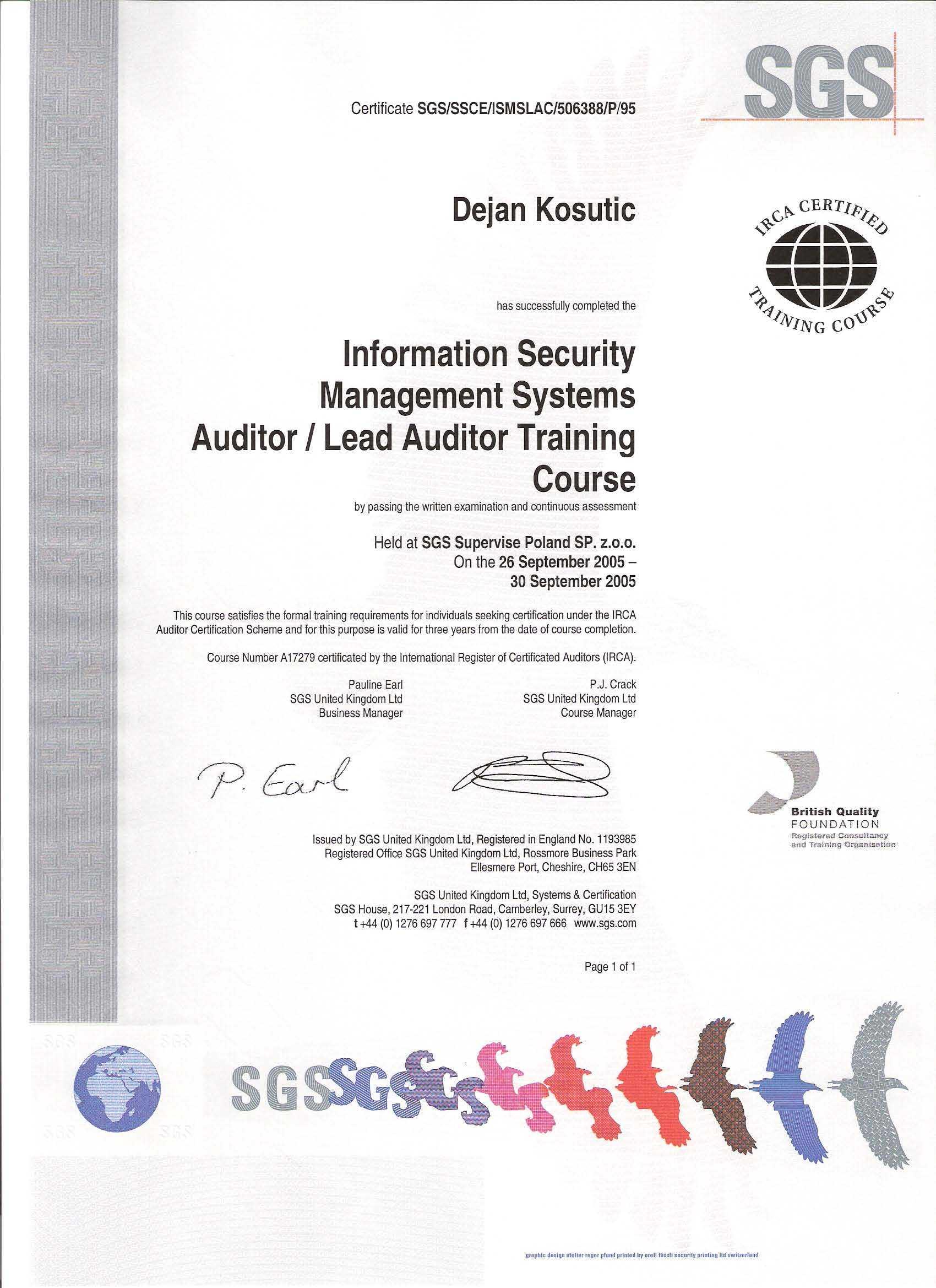 Lead Auditor ISMS (SGS).jpg