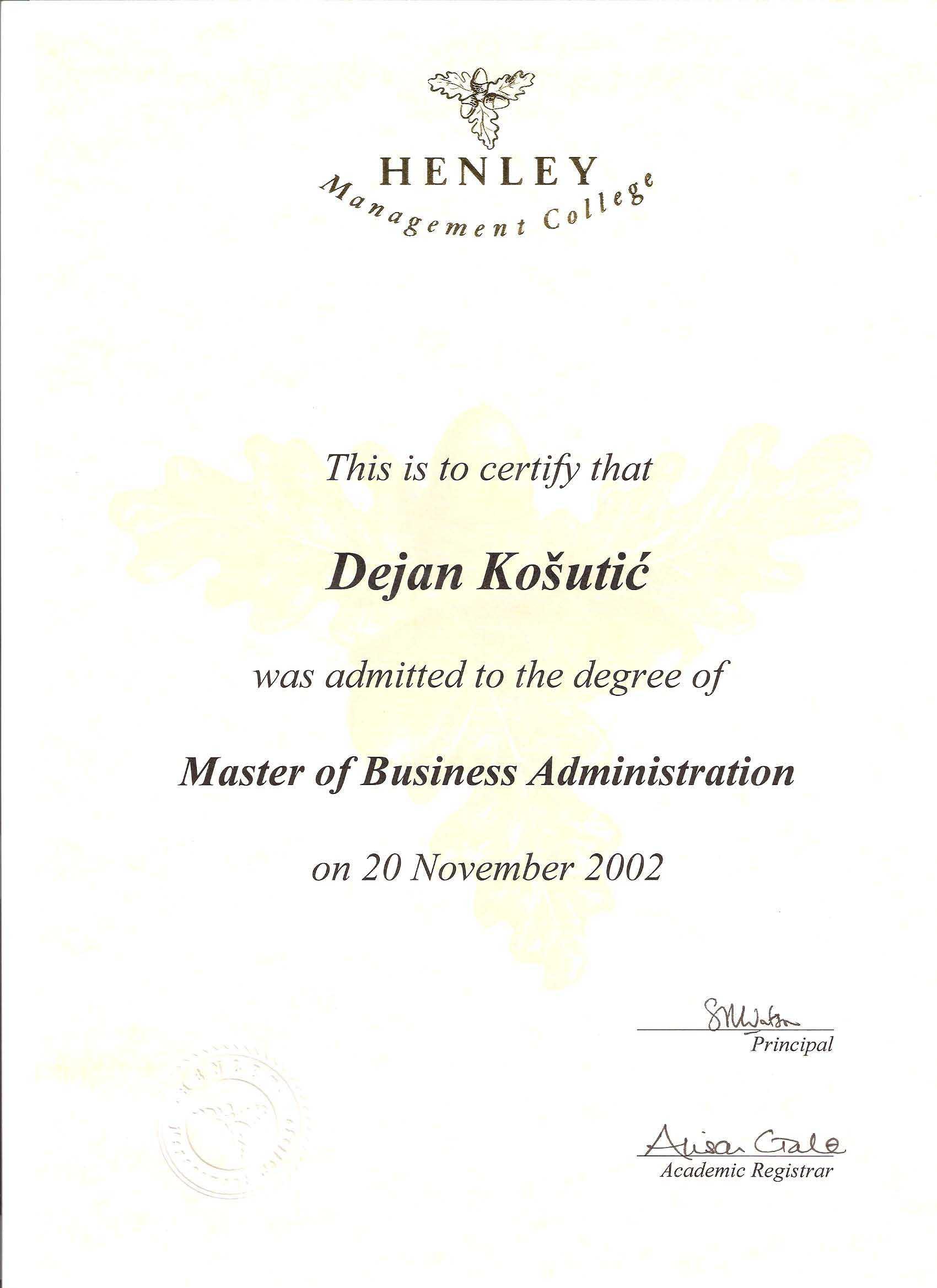 MBA (Henley Management College).jpg