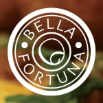 bella_fortuna_logo.jpg