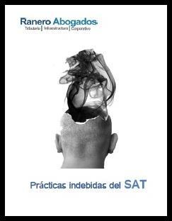 Practicas Indebidas del SAT