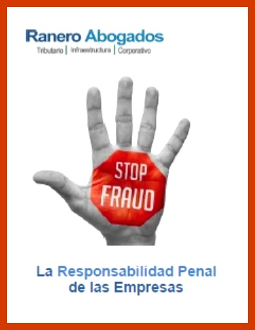 La responsabilidad Penal de las Empresa