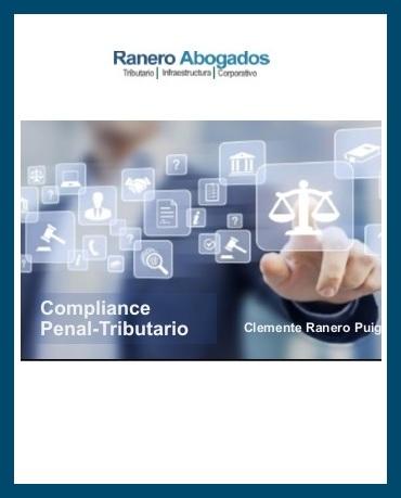Compliance Penal Tribuntario 2019