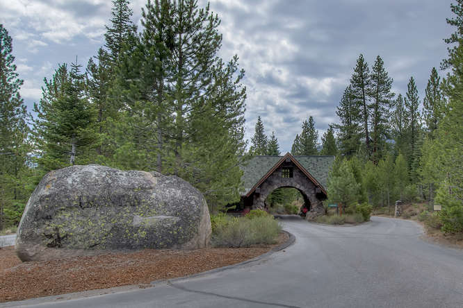 7445 Lahontan Dr Truckee CA-small-001-Front Entrance to Lahontan-666x445-72dpi.jpg
