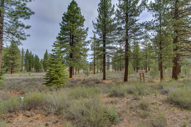 7445 Lahontan Dr Truckee CA-small-003-Front of Property-666x444-72dpi.jpg