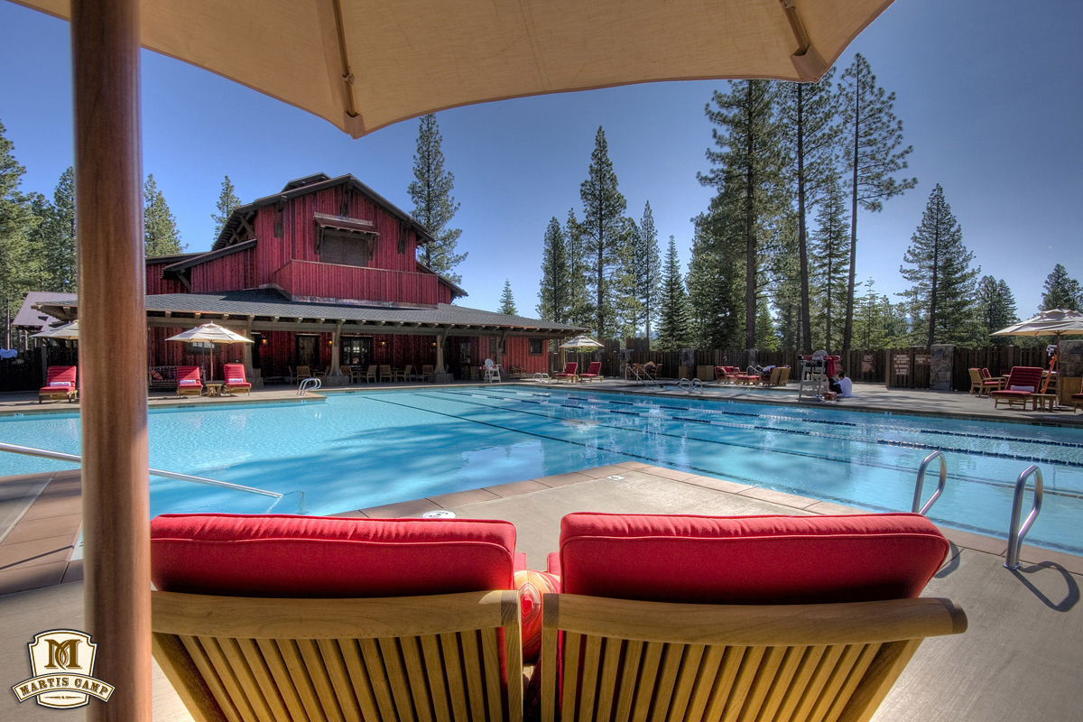 Martis-Camp-Family-Barn-Pool.jpg