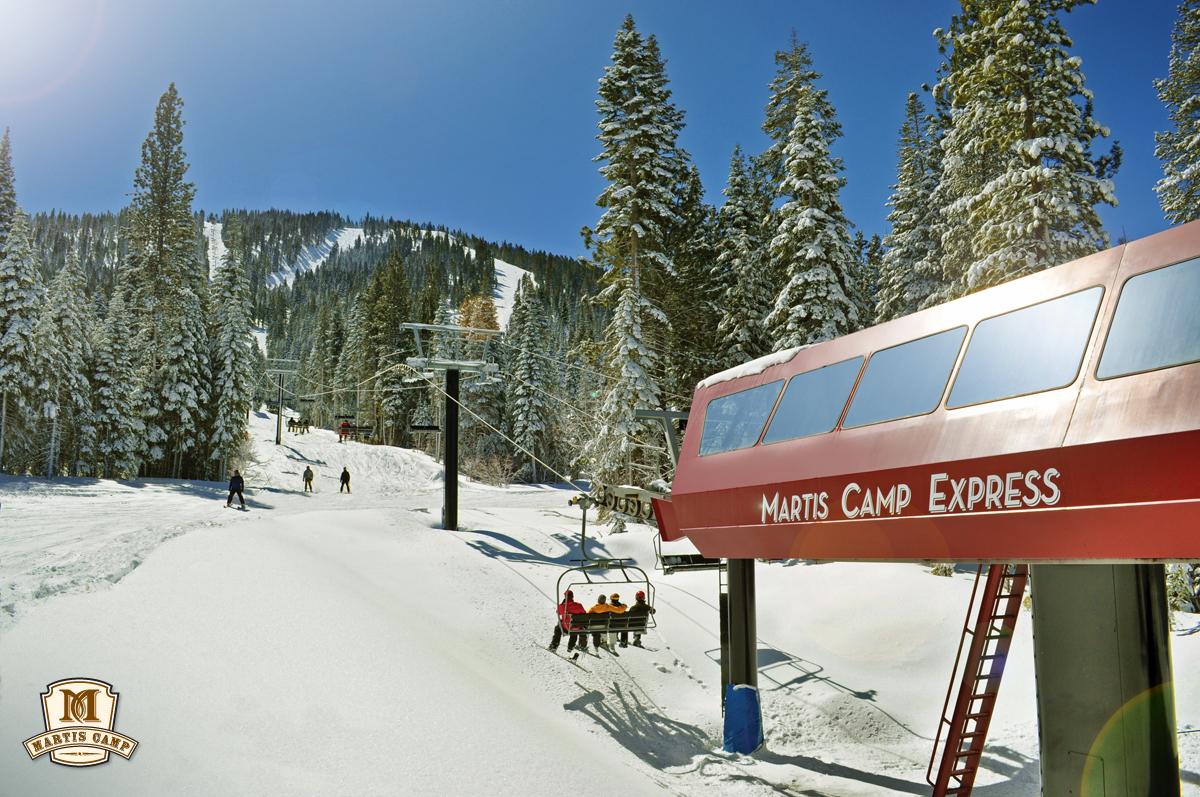 Martis-Camp-Express-Chair.jpg